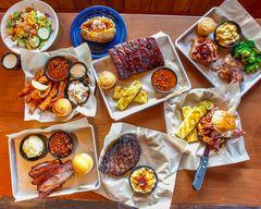 Famous Dave's BBQ (Denver)