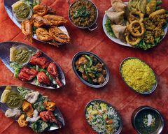Tara - Specialità Indiane