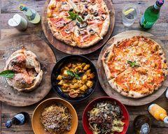 Vivaldi Italian Kitchen and Pizza