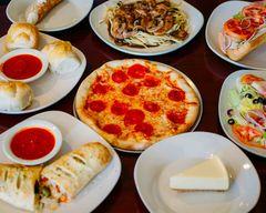 Bella's Italian Restaurant & Pizzeria