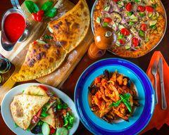 Spritz Pizzeria e Ristorante