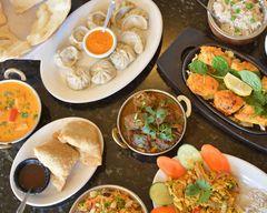 Taste of the Himalayas - Sausalito