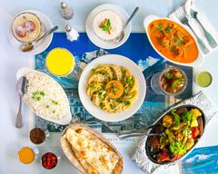 Himalayan Cafe (San Dimas)