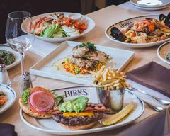 Birk's Restaurant