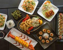 Miso Japanese Cuisine