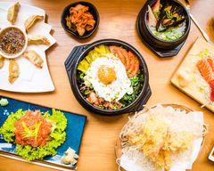 Zindo Sushi