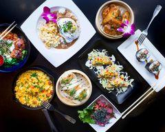 Pa'ina Restaurant & Lounge