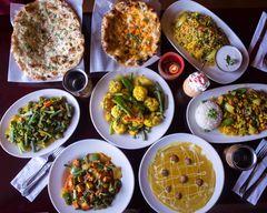 All India (Veggies)