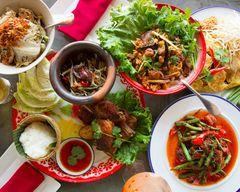Saap Ver Thai Restaurant