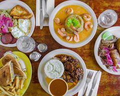 Lula's Latin Cuisine