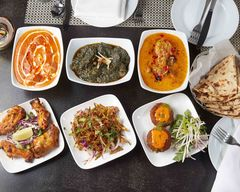 imli Urban Indian Food - UES