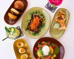 Wynwood Kitchen and Bar