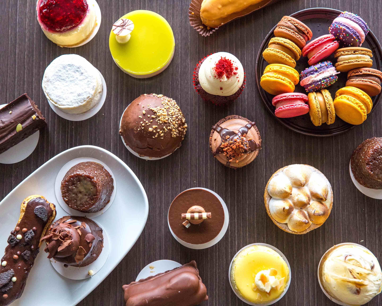 desserts delivered delivery melbourne uber eats rh ubereats com
