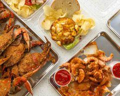 Chris' Seafood