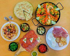 Delicias de España 3
