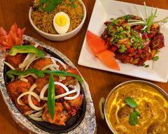 Rivaj Indian Cuisine