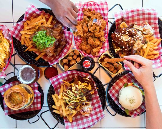 Perth Food delivery   Restaurants near me   Uber Eats