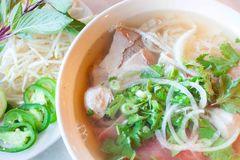 Wendy's Vietnamese Restaurant