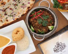 Shree Indian Restaurant (Westmont)