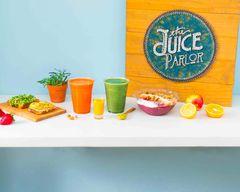 The Juice Parlor