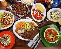 Mi Hogar Mexican Restaurant