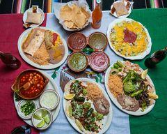 La Chinita Mexican Restaurant