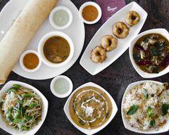 Amaravati Indian Cuisine