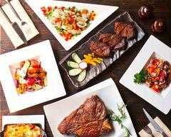 212 Steakhouse - Midtown East