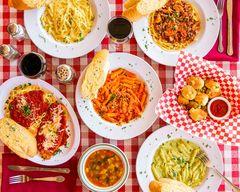 Augustino's Italian Restaurant