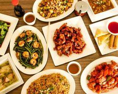 Golden Dragon Chinese Restaurant - Elk Grove