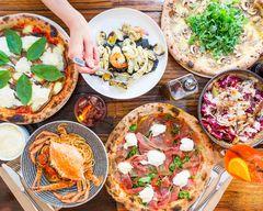 +39 Pizzeria (CBD)