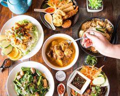 Chili Coco Thai Restaurant