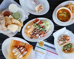 Felipe's Mexican Taqueria (Uptown)