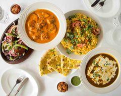Swad Indian Cuisine
