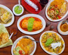 La Paz Restaurant