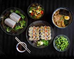 Goichi's Sushi