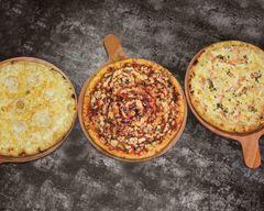 Planet Pizza - Orléans