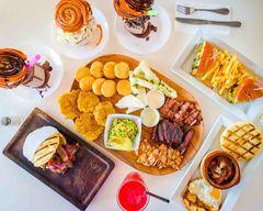 Bocas Grill and Bar - Brickell, Miami, FL