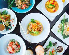 Thai Amarin