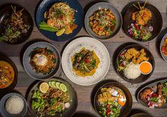 Riverside Thai Restaurant