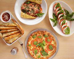Verona Pizza & Pasta