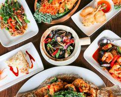 Aroy Thai Restaurant (College Park)