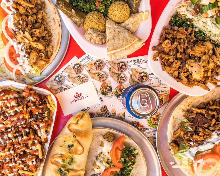 kebabji delivery melbourne uber eats rh ubereats com