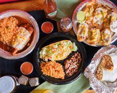 Pepito's Mexi-Go Deli