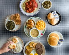 Madison Family Restaurant