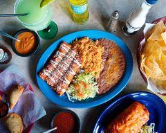 El Tequila Mexican Grill & Bar