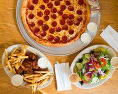 Marko's Pizza (Baltimore)