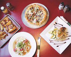 Papa Joe's Italian Restaurant and Bar