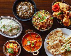 Tiffin Indian Cuisine (Wynnewood)