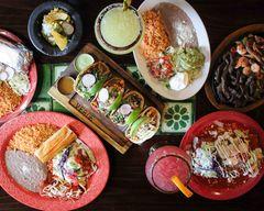 Verde Flavors of Mexico (Carmel)